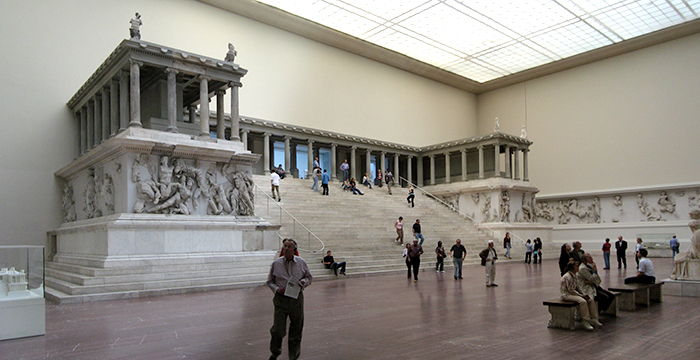 kachel_pergamon_museum
