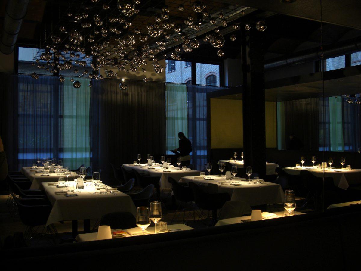 restaurant_reinstoff_3