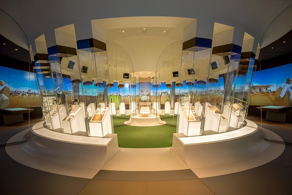 03_fifaworldfootballmuseum_gallery