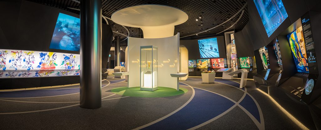 fifa_world_football_museum_04