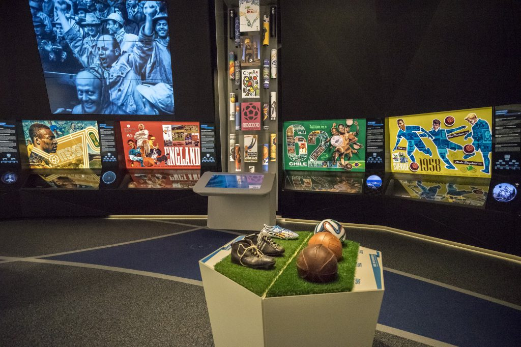 fifa_world_football_museum_05