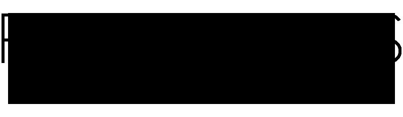rslogoschwarz