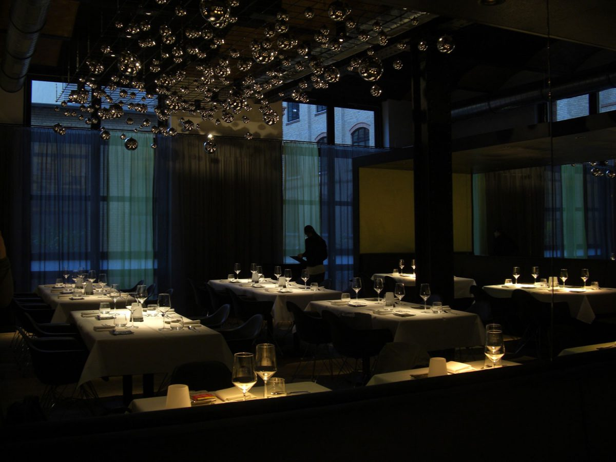 restaurant_reinstoff_startseite