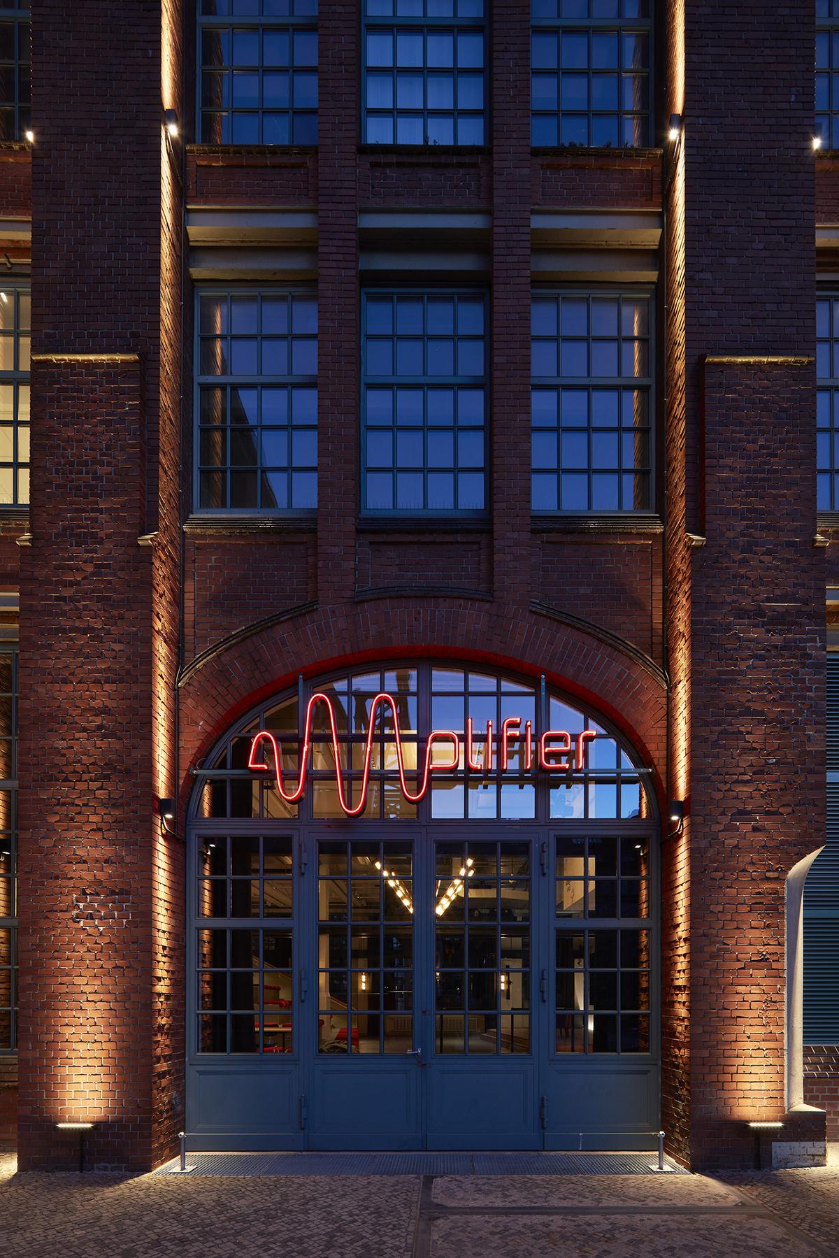 Amplifier_Aussen_Beitragsbild_04